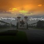 champions-gate-night-shot-page-1