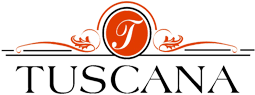 tuscana_logo