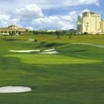 Omni Golf