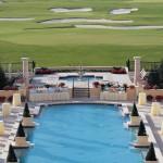 Omni Quite Pool
