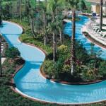 Omni Lazy Pool