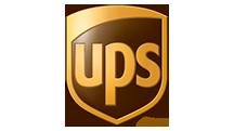 ups_2003