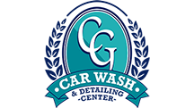 CG_CarWash_Paths_Color