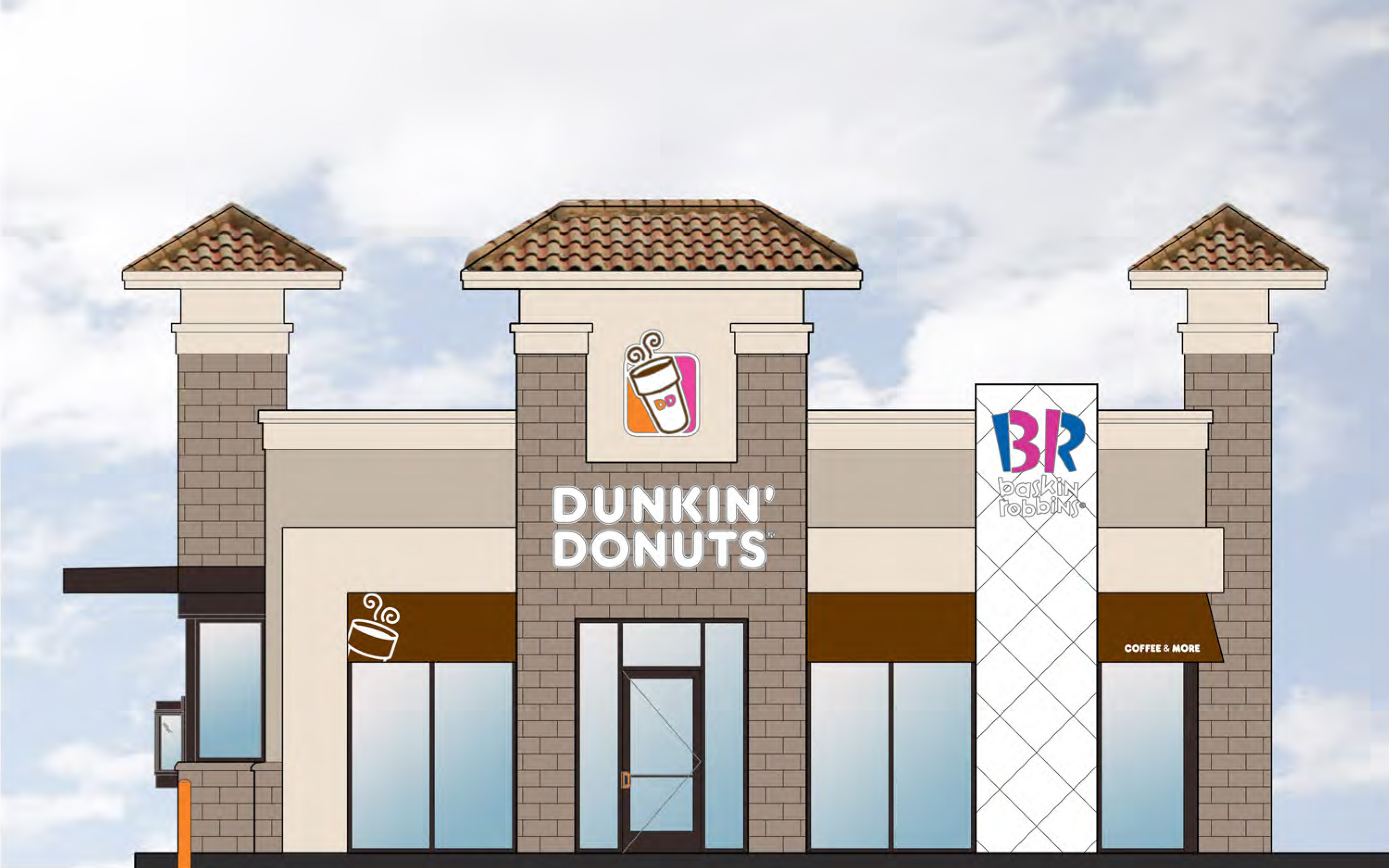 PRESS RELEASE : Championsgate Closes deal with Dunkin ...