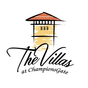 NEW VILLAS LOGO_CMYK