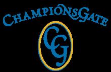 ChampionGate